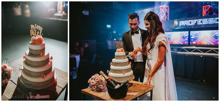 Sarika Dipesh Cardiff City Hall Wedding Sheetal Varsani Photography