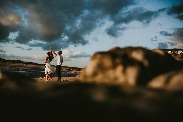 South Wales Wedding Photographer Sheetal Varsani