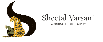 Sheetal Varsani Asian Wedding Photographer Home
